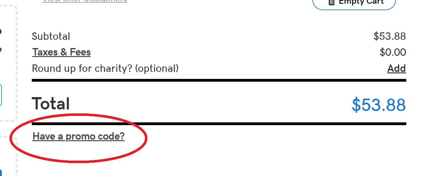 GoDaddy Promo Code 2019 [Sep]: $1/m + Pricing Charts! - WP