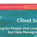 Liquid Web Cloud Sites Review: Limited Discounts