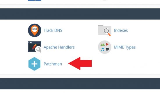 Patchman from NameHero fixes security vulnerabilities without needing to update