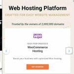 SiteGround WooCommerce