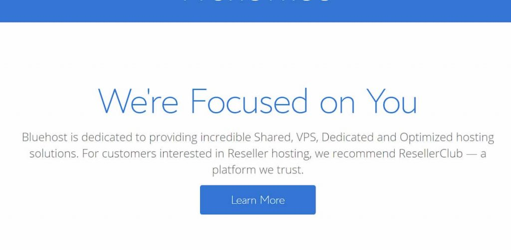VPS or Reseller Account: Which is Better?