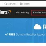 NameHero-Reseller-Hosting-is-Front-and-Center